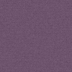 Monochrome Lilac | Carpet tiles | Interface USA