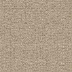 Monochrome Linen | Teppichfliesen | Interface USA
