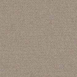 Monochrome Malt | Carpet tiles | Interface USA
