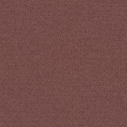 Monochrome Mauve | Carpet tiles | Interface USA