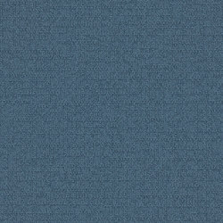 Monochrome Medici Blue | Carpet tiles | Interface USA