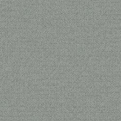 Monochrome Morning Haze | Quadrotte moquette | Interface USA