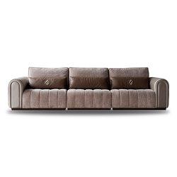 1725 sofas | Sofás | Tecni Nova