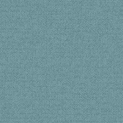 Monochrome Nautical | Dalles de moquette | Interface USA