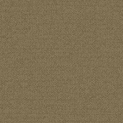 Monochrome Praire | Carpet tiles | Interface USA