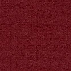 Monochrome Raspberry | Carpet tiles | Interface USA