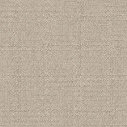 Monochrome Smoke | Teppichfliesen | Interface USA