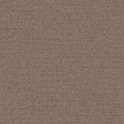 Monochrome Taupe | Carpet tiles | Interface USA
