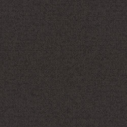 Monochrome Umber | Dalles de moquette | Interface USA