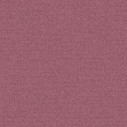 Monochrome Very Berry | Dalles de moquette | Interface USA