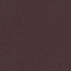 Monochrome Wine Berry | Carpet tiles | Interface USA