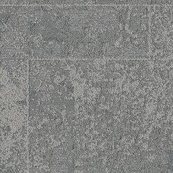 Net Effect One B601 Arctic | Quadrotte / Tessili modulari | Interface USA