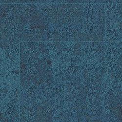 Net Effect One B601 Atlantic | Quadrotte / Tessili modulari | Interface USA