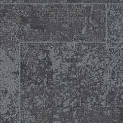 carpet tile pattern. net effect one b601 black sea | carpet tiles interface usa tile pattern