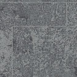 Net Effect One B601 North Sea | Quadrotte / Tessili modulari | Interface USA