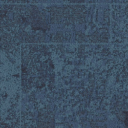 Net Effect One B601 Pacific | Carpet tiles | Interface USA