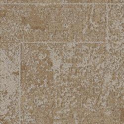 Net Effect One B601 Sand | Quadrotte / Tessili modulari | Interface USA
