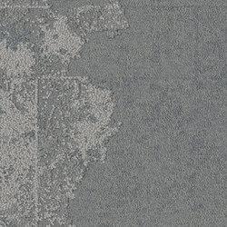 Net Effect One B602 Arctic | Carpet tiles | Interface USA
