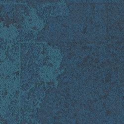 Net Effect One B602 Atlantic | Teppichfliesen | Interface USA