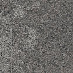 Net Effect One B602 Caspian | Quadrotte / Tessili modulari | Interface USA