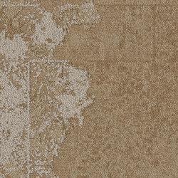 Net Effect One B602 Sand | Carpet tiles | Interface USA