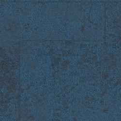 Net Effect One B603 Atlantic | Quadrotte / Tessili modulari | Interface USA