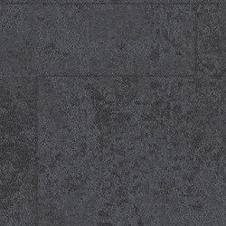Net Effect One B603 Black Sea | Quadrotte / Tessili modulari | Interface USA
