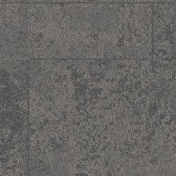 Net Effect One B603 Caspian | Quadrotte / Tessili modulari | Interface USA