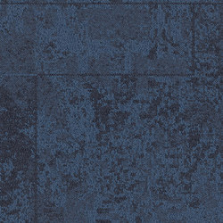 Net Effect One B603 Pacific | Carpet tiles | Interface USA