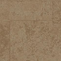 Net Effect One B603 Sand | Quadrotte / Tessili modulari | Interface USA