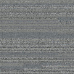 Net Effect Two B701 Arctic | Teppichfliesen | Interface USA