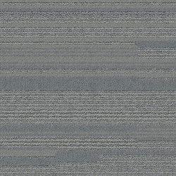 Net Effect Two B701 Arctic | Carpet tiles | Interface USA