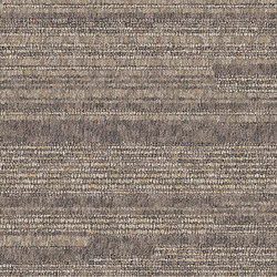 Net Effect Two B701 Driftwood | Quadrotte / Tessili modulari | Interface USA