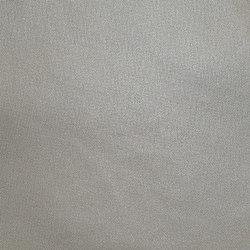 Metal Mesh | Quarry | Faux leather | Anzea Textiles