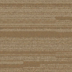 Net Effect Two B701 Sand | Carpet tiles | Interface USA