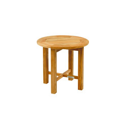 Essex Side Table | Side tables | Kingsley-Bate