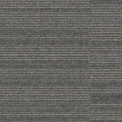 Net Effect Two B702 Caspian | Carpet tiles | Interface USA