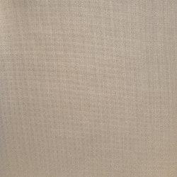 Metal Mesh | Sand Dollar | Faux leather | Anzea Textiles