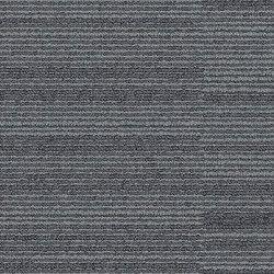 Net Effect Two B702 North Sea | Carpet tiles | Interface USA