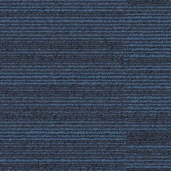 Net Effect Two B702 Pacific | Carpet tiles | Interface USA