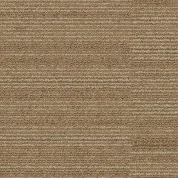 Net Effect Two B702 Sand | Carpet tiles | Interface USA