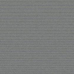 Net Effect Two B703 Arctic | Carpet tiles | Interface USA