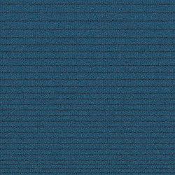 Net Effect Two B703 Atlantic   Carpet tiles   Interface USA