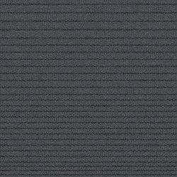 Net Effect Two B703 Black Sea | Carpet tiles | Interface USA