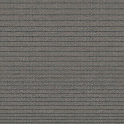 Net Effect Two B703 Caspian | Carpet tiles | Interface USA