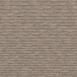 Net Effect Two B703 Driftwood | Carpet tiles | Interface USA