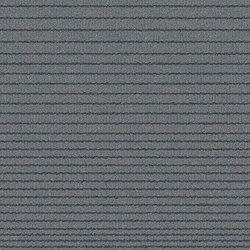 Net Effect Two B703 North Sea | Carpet tiles | Interface USA