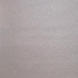 Metal Mesh | Dove Tail | Faux leather | Anzea Textiles