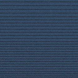 Net Effect Two B703 Pacific | Carpet tiles | Interface USA