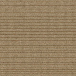 Net Effect Two B703 Sand | Carpet tiles | Interface USA